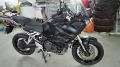 Yamaha Tenere. 1 200 куб. см., исправен, птс, с пробегом