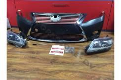 Кузовной комплект. Toyota Camry, ACV40, ASV40, AHV40, GSV40, ACV45, ACV41
