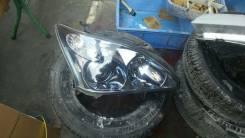 Фара. Lexus RX400h, MHU38 Двигатель 3MZFE