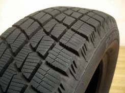 Bridgestone Ice Partner, 175/65R14 82Q