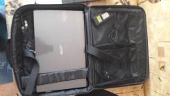 """Acer Aspire V3-771G-53216G50Maii. 17.1"""", 2,5ГГц, ОЗУ 6144 МБ, диск 500 Гб, WiFi, Bluetooth, аккумулятор на 6 ч."""