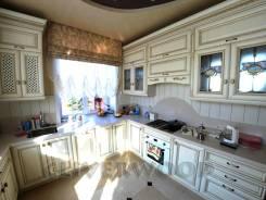 Ремонт кухни, шкафов купе, замена столешниц, замена фасадов.