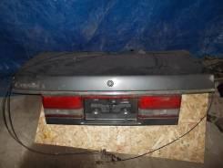 Багажный отсек. Mazda Capella, GD6P Двигатель B6