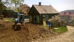 Сдам дом на садгороде. От частного лица (собственник)