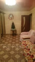 3-комнатная, улица Шолом-Алейхема 80. Безымянка, частное лицо, 57 кв.м.