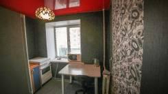 1-комнатная, проспект Мира 5. центр, 35 кв.м.