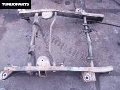 Рама. Suzuki Jimny, JB33W, JB43W Suzuki Jimny Wide, JB33W, JB43W Двигатели: M13A, G13B, G13B M13A