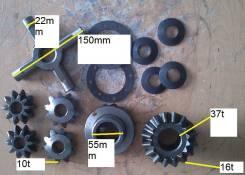 Сателлит. Hino 300 Двигатели: J07C, JO7C, JO8C, JO5C, J05C