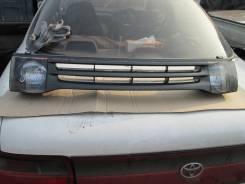 Решетка радиатора. Toyota Estima Lucida, CXR20. Под заказ