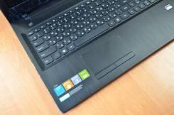 "Lenovo G505. 15.6"", 1,0ГГц, ОЗУ 4096 Мб, диск 500 Гб, WiFi, Bluetooth, аккумулятор на 2 ч."