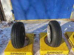 Kenda Komet Plus KR23. Летние, 2012 год, без износа, 2 шт