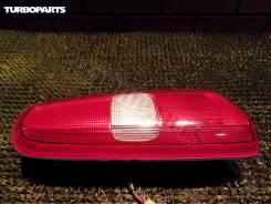 Стоп-сигнал. Suzuki Jimny, JB33W, JB43W Suzuki Jimny Wide, JB33W, JB43W Двигатели: M13A, G13B, G13B M13A