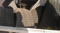 Отличные колёса!. 7.0x16 6x139.70 ET36. Под заказ