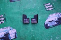 Панель стенок багажного отсека. Toyota Corolla Axio, NZE141, NZE144, ZRE142, ZRE144 Toyota Corolla Fielder, NZE141, NZE141G, NZE144, NZE144G, ZRE142...