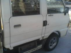 Mazda Bongo Brawny. Продается грузовик мазда бонго брауни, 2 200 куб. см., 1 000 кг.