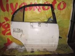 Дверь боковая задняя правая Toyota Corona #T19#
