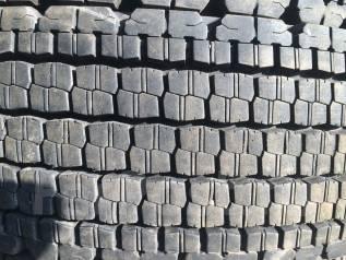 Bridgestone. Зимние, без шипов, 2014 год, износ: 10%, 1 шт