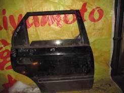 Дверь боковая задняя правая Honda Orthia EL#, Partner EY#