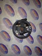 Гидроусилитель руля. Toyota Harrier Toyota Kluger V Двигатель 2AZFE