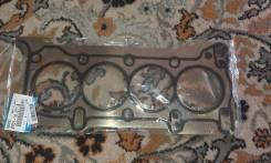 Прокладка головки блока цилиндров. Mazda: Axela, Mazda3, Training Car, Demio, Verisa