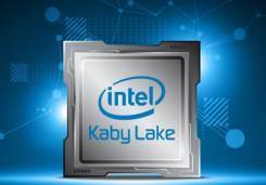 Intel Core i7. Под заказ
