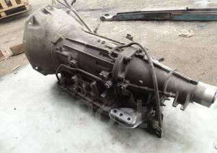 Автоматическая коробка переключения передач. Nissan Laurel, HC32, SC33, UJC31, GCC35, HJC31, FJC32, HC31, SC34, FC33, HCC33, ECC33, GNC35, GC32, EC33...