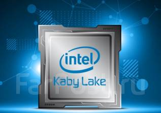Intel Core i5. Под заказ