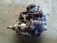 Топливный насос высокого давления. Toyota Hiace, LH178V Двигатель 5L