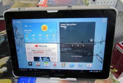Samsung Galaxy Tab 10.1 16Gb
