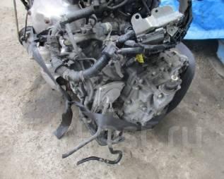 Автоматическая коробка переключения передач. Nissan Murano, TZ50, TZ51, NJ10, PNZ51, PNZ50, TNZ51, PZ50, Z52, Wagon, Z50, Z51, WAGON Двигатели: MR20DE...