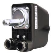 """Реле давления для насосов RD-1 (16А, вкл. 1,4..2,8 атм. (max 1..5 атм.), IP44, G1/4"""" наружная) 113"""