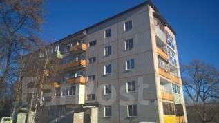1-комнатная, улица Селедцова 17. Центр, частное лицо, 32 кв.м.