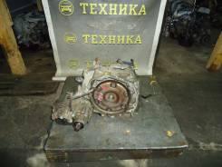 Автоматическая коробка переключения передач. Suzuki Liana Suzuki Aerio, RA21S, RB21S Suzuki Aerio Sedan, RA21S Suzuki Aerio Wagon, RB21S Двигатель M15...