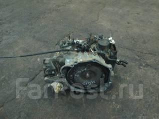 АКПП. Mitsubishi Lancer, CK2A Mitsubishi Mirage, CK2A Двигатель 4G15