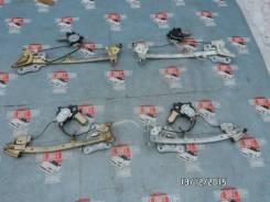 Стеклоподъемный механизм. Toyota Mark II, JZX91E, JZX90E, GX61, JZX115, GX115, GX105, JZX105, GX90, JZX100, JZX110, GX70, GX81, GX100, JZX90, JZX101...