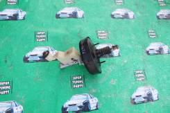 Ремкомплект главного тормозного цилиндра. Toyota Allion, ZZT240, NZT240 Toyota Premio, ZZT240, NZT240