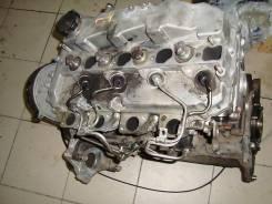 Двигатель. Mitsubishi L200, KB4T Двигатель 4D56