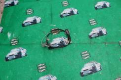 Тросик ручного тормоза. Toyota Allion, ZZT240, AZT240, NZT240