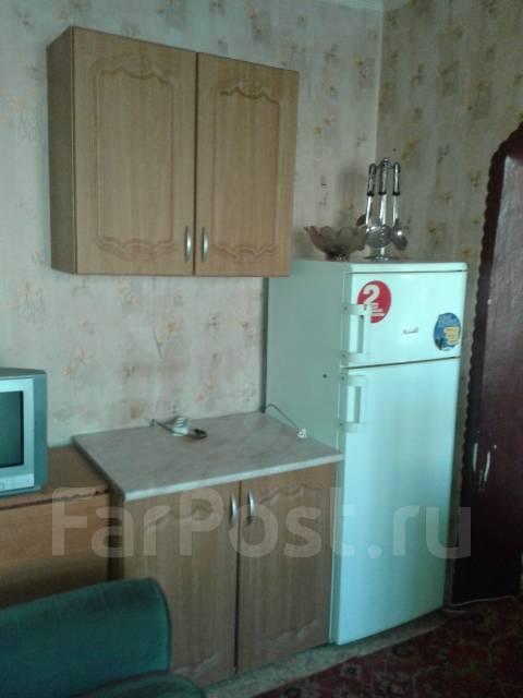 ответов сниму квартиру комнату врангель находка недорогие кухни ЛДСП