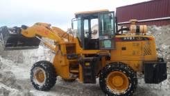 ZL 936, 2014. Продам погрузчик ZL936, 1 800 куб. см., 3 000 кг.