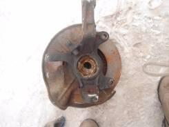 Кулак поворотный. Mazda Bongo Friendee, SGLR Mazda MPV, LW3W, LW5W, LWEW, LWFW Двигатель WLT