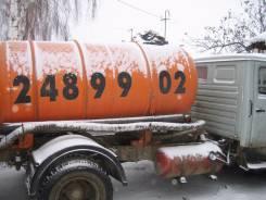 Коммаш КО-520. Продам КО 520