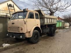МАЗ 5549. , 11 150 куб. см., 10 000 кг.