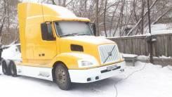Volvo VNL 670. Продается грузовик, 2 400 куб. см., 20 000 кг.