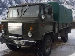 ГАЗ 66. Продается Газ-66, 4 250 куб. см., 3 500 кг.