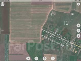 Срочно продам земельный участок, 488 соток. 488 000 кв.м., собственность, электричество, от частного лица (собственник)