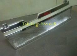Решетка радиатора. Лада 2108