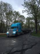 Freightliner Classic. Продаётся грузовик Freightliner Fld classik, 12 700 куб. см., 30 000 кг.