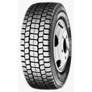 Bridgestone. Всесезонные, 2014 год, 10%, 5 шт