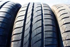 Pirelli Cinturato P1. Летние, 2013 год, износ: 10%, 4 шт